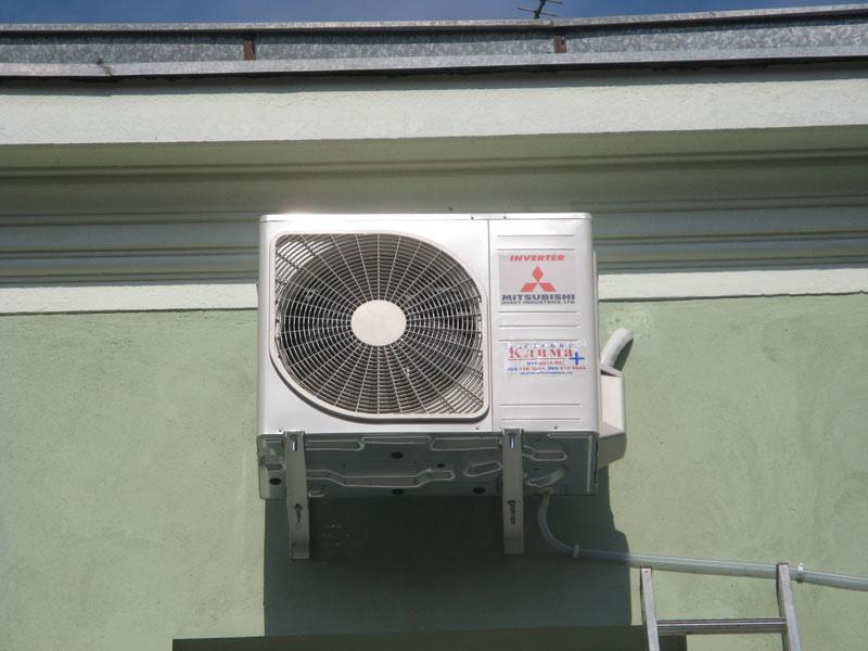 spoljasnja-jedinica-mitsubishi-havy-industry-inverter-jacine-18000-btu